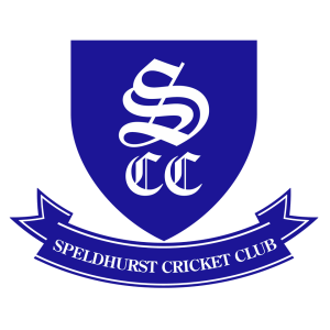 Speldhurst Cricket Club Logo